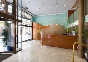 Горящие туры в отель Hotel Barcino 4*, Барселона, Испания
