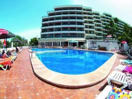 Горящие туры в отель Aparthotel Bonanza 3*, о. Тенерифе, Испания