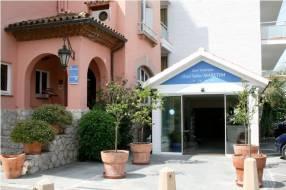 Горящие туры в отель Bw Subur Maritim 4*, Коста Даурада, Испания 4*,