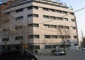 Горящие туры в отель Amrey Sant Pau 2*, Барселона, Испания 2*,