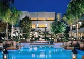 Горящие туры в отель Alva Park 5 *, Коста Брава, Испания 5*, Коста Брава,