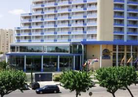 Горящие туры в отель Apt. Xaine Sun 3*, Коста Брава, Испания