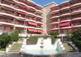 Горящие туры в отель Albatros Apt. апт., Коста Даурада, Испания 2*, Коста Даурада, Испания