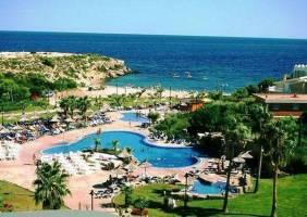 Горящие туры в отель Ametlla Mar 4*, Коста Даурада, Испания 4*,