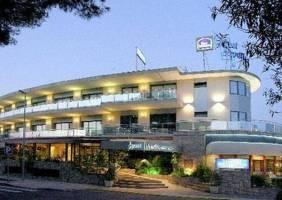 Горящие туры в отель Best Western Mediterraneo 4*, Коста Даурада, Испания 4*,