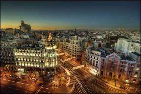 Горящие туры в отель Le Meridien Barcelona 5*, Барселона, Испания