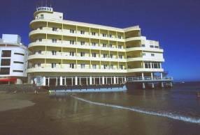 Горящие туры в отель Medano Hotel 3*, о. Тенерифе,