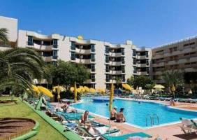 Горящие туры в отель Adonis Isla Bonita 707724292, о. Тенерифе, Испания 4*,