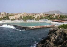 Горящие туры в отель Alborada Beach Club 3*, о. Тенерифе, Испания
