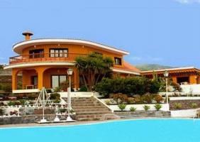 Горящие туры в отель Alta Apts 3*, о. Тенерифе, Испания