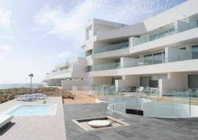 Горящие туры в отель Baobab Suites 5*, о. Тенерифе, Испания
