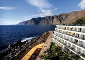 Горящие туры в отель Barcelo Santiago 4*, о. Тенерифе,