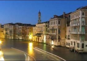Горящие туры в отель Fenice 3*, Милан,