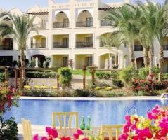 Горящие туры в отель Jaz Makadi Star 5*, Макади Бей, Египет