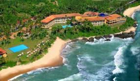 Горящие туры в отель Jetwing Lighthouse (Ex. Light House Hotel) 5*, Галле, Шри Ланка