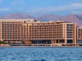 Горящие туры в отель Kempinski Red Sea 5*,