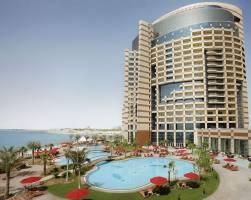 Горящие туры в отель Khalidiya Palace Rayhaan 5*, Абу Даби, ОАЭ