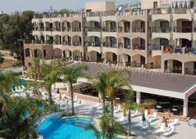 Горящие туры в отель Anesis 3*, Айя Напа, Кипр 3*, Айя Напа,