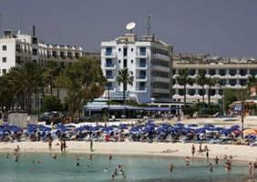 Горящие туры в отель Anonymous Hotel 3*, Айя Напа, Кипр