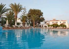 Горящие туры в отель Atlantica Stavrolia Gardens класс A, Айя Напа, Кипр 3*,