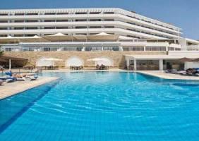 Горящие туры в отель Bella Napa 3*, Айя Напа, Кипр 3*,
