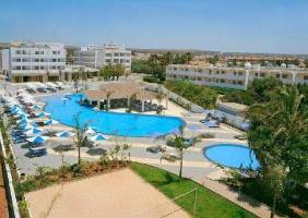 Горящие туры в отель Christofinia 3*, Айя Напа, Кипр