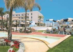 Горящие туры в отель Faros Hotel 3*, Айя Напа, Кипр 3*,