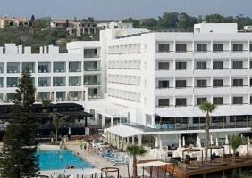 Горящие туры в отель Napa Mermaid 3*, Айя Напа, Кипр