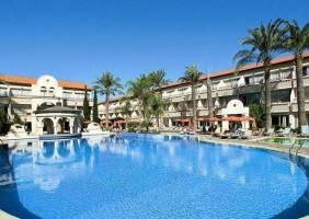 Горящие туры в отель Napa Plaza 3*, Айя Напа, Кипр