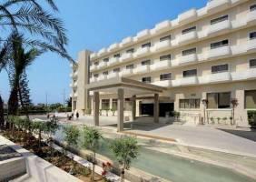 Горящие туры в отель Nestor 3*, Айя Напа, Кипр