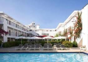 Горящие туры в отель Nissi Park 3*, Айя Напа, Кипр 3*,