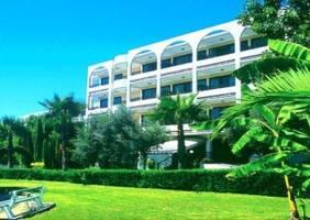 Горящие туры в отель Atlantica Garden Apts 3*, Лимассол, Кипр 3*,