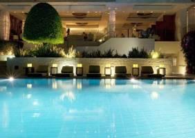 Горящие туры в отель Londa 5*, Лимассол, Кипр 4*, Лимассол, Кипр