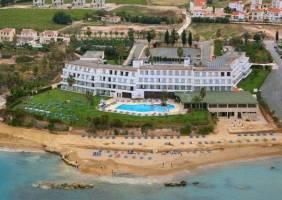 Горящие туры в отель Corallia Beach Apart 2*, Пафос, Кипр