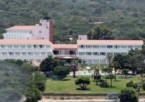 Горящие туры в отель Adelais Bay 3*, Протарас, Кипр 3*,