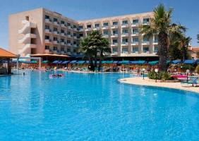 Горящие туры в отель Antigoni 3*, Протарас, Кипр 3*,