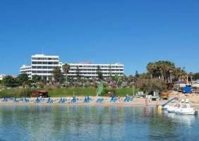 Горящие туры в отель Cavo Maris Beach 3*, Протарас,