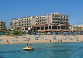 Горящие туры в отель Constantinos The Great Apts 4*, Протарас, Кипр 4*,