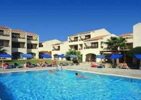 Горящие туры в отель Mimosa Beach Hotel 3*, Протарас, Кипр