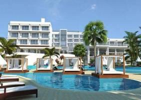 Горящие туры в отель Sunrise Pearl 5*, Протарас, Кипр