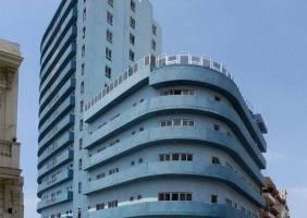 Горящие туры в отель Gran Caribe Deauville Hotel 3*, Куба, Гавана 3*,