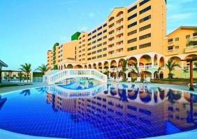 Горящие туры в отель Palacio Marques De Prado Ameno 4*, Гавана, Куба