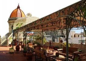 Горящие туры в отель Raquel 4*, Гавана, Куба