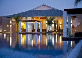 Горящие туры в отель Hotel Playa Cayo Santa Maria (Ex. Gaviota Cayo Santa Maria) 4*, Кайо Санта Мария, Куба
