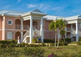 Горящие туры в отель Blau Cayo Libertad 5*, Варадеро, Куба