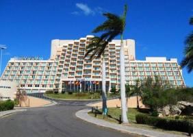 Горящие туры в отель Blau Varadero 4*, Варадеро, Куба