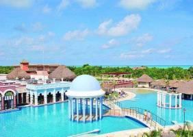Горящие туры в отель Iberostar Varadero 5*, Варадеро, Куба