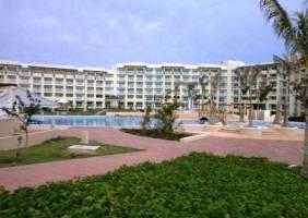 Горящие туры в отель Melia Marina Varadero 5*, Варадеро, Куба
