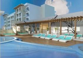 Горящие туры в отель Melia Varadero 5*, Варадеро, Куба