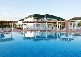 Горящие туры в отель Ocean Varadero Patriarca 5*, Варадеро, Куба
